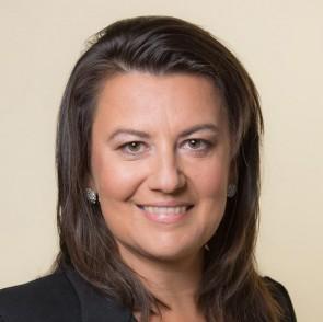 Helga Rausch