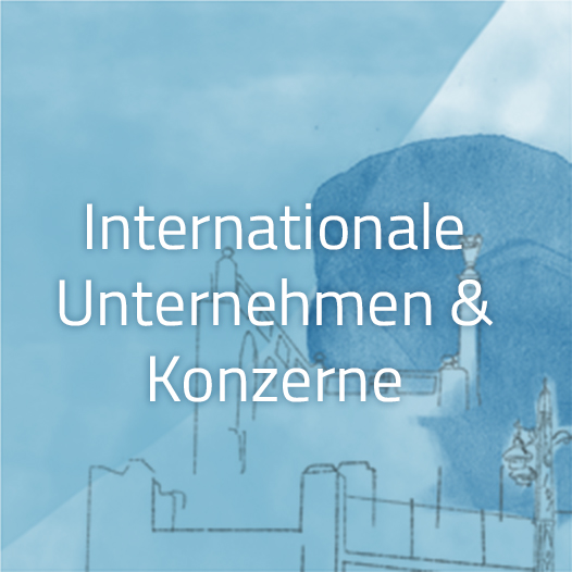 InternationaleUnternehmen