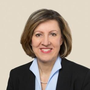 Sabine Tschanter