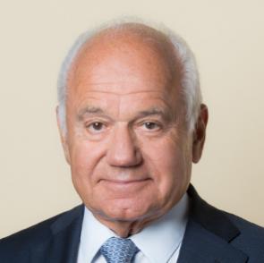 Werner Floquet
