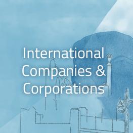 InternationaleUnternehmen1_EN