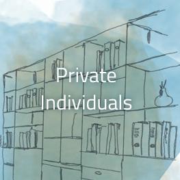 Private1_EN