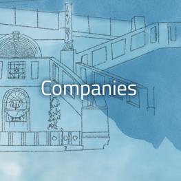 Unternehmen1_EN
